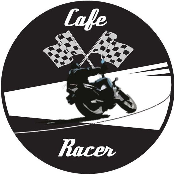 All Cafe Racer